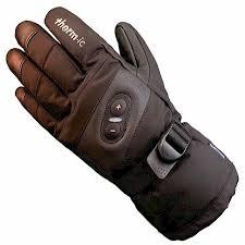 gants term ic