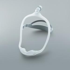 DreamWear-Mask-Product-370x370
