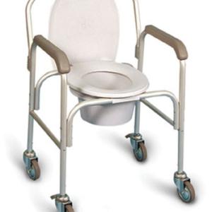 chaises-daisance