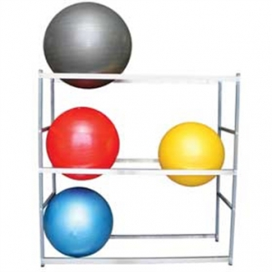 0014664_ball_storage_rack_horizontal_62w_x_22d_x_62h_360