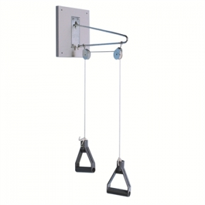 0015036_wall-mounted-overhead-pulley_360