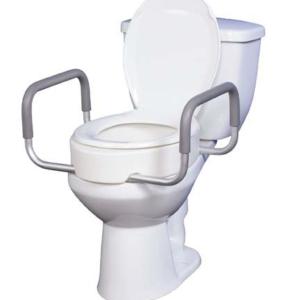 elevateur_toilette12402