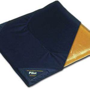 pilot-cushion