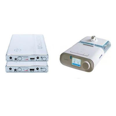 CPAP & Accessoires