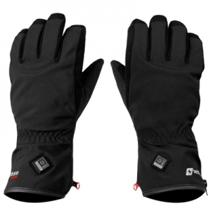 alt-battery-heated-gloves